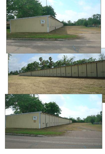 boat storage victoria texas boat storage 4169 sw moody victoria texas