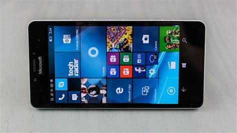 best iphone black friday deals 2016 microsoft lumia 950 review camera techradar