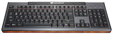 Mouse Gaming 200m Black Orange 200 series mouse and keyboard now available in uk