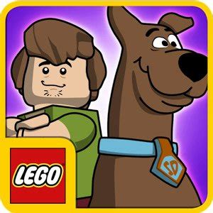 Home Design 3d 1 1 0 Obb lego scooby doo haunted isle v1 0 3 a2z p30 download full