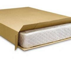 Crib Mattress 27 5 X 52 Crib 27 X 5 1 2 X 52 Boxes4u
