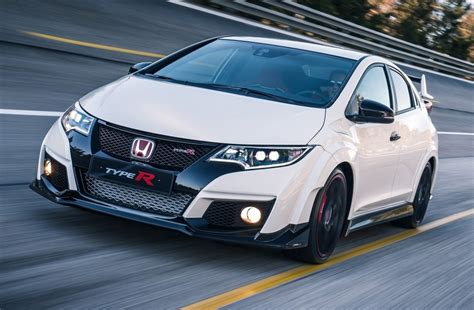 rims for a honda civic the new honda civic type r is more than just 19 quot rims and