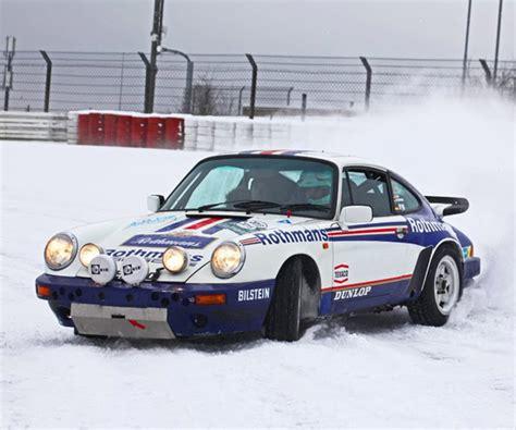 drift porsche 911 porsche 911 n 252 rburgring drifting