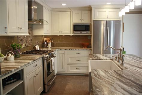 gallery laguna kitchen and bath design and remodeling quartzite countertops laguna kitchen and bath design and