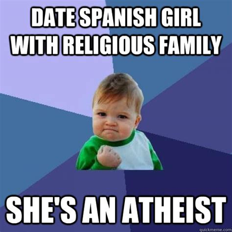 Spanish Girl Meme - spanish girl meme 28 images i m not mexican i m a