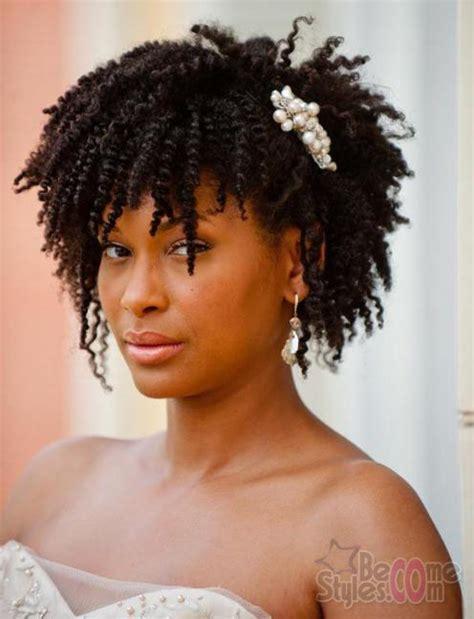 bridal hairstyles african african american wedding hairstyle bakuland women