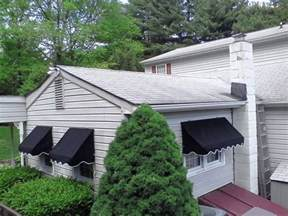 awnings by bigley 117 best images about awnings patio on