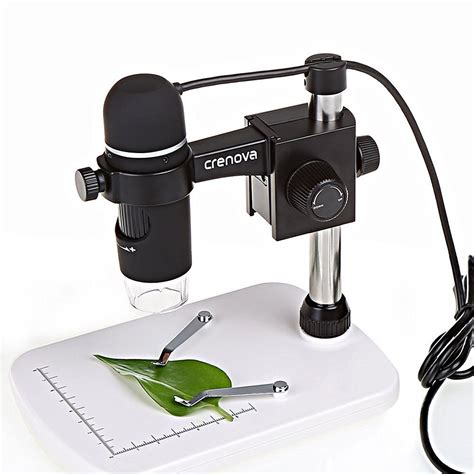usb microscope best usb microscopes in 2017 top 10 usb microscopes reviewed