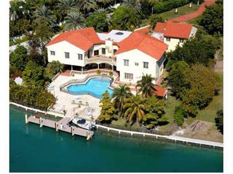 miami haus kaufen 45 island dr miami florema immobilien in florida