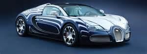 Bugatti Timeline Bugatti Veyron Car Cover Timelinecovers Pro