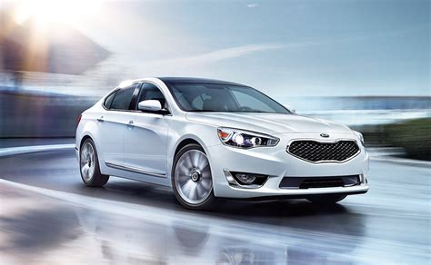 kia delaer kia dealer springs ga sales lease specials