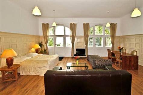ferienwohnung berlin 4 schlafzimmer ferienwohnung berlin f 252 r 4 8 personen mit 2