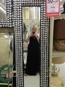 how to decorate mirror at home design mirrors interior design