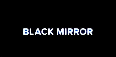 black mirror uses william kassouf gets his very own black mirror episode
