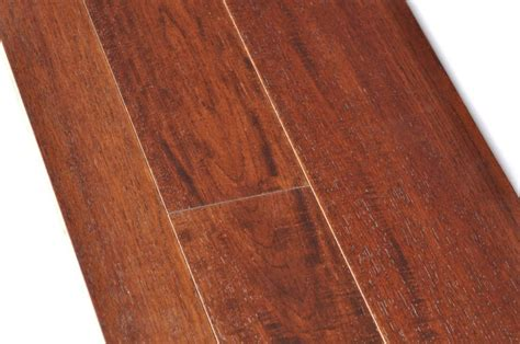 Engineered Flooring Brands Amazing Of Engineered Hardwood Flooring Manufacturers With Engineered Wood Flooring