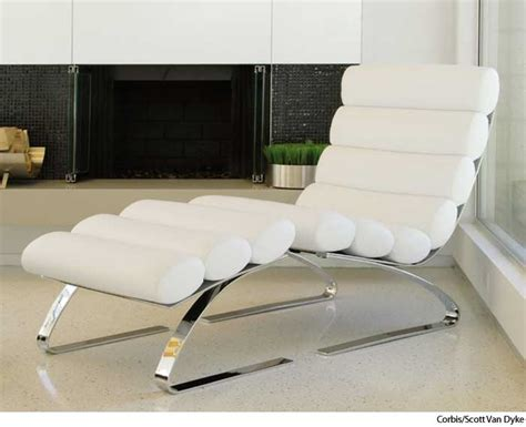 definition chaise define chaise longue 28 images define chaise longue