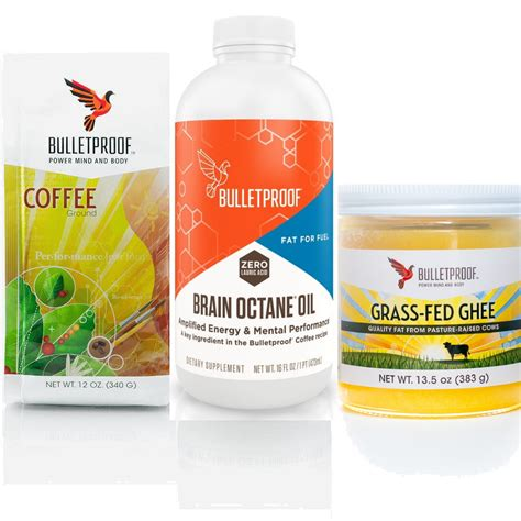 healthy fats bulletproof healthy fats archives buttercoffeeoz