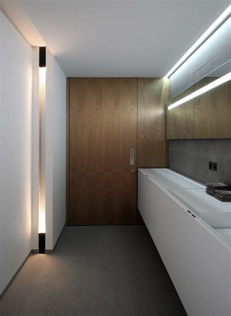 boffi bathroom 134 best kitchen bathroom boffi images on pinterest