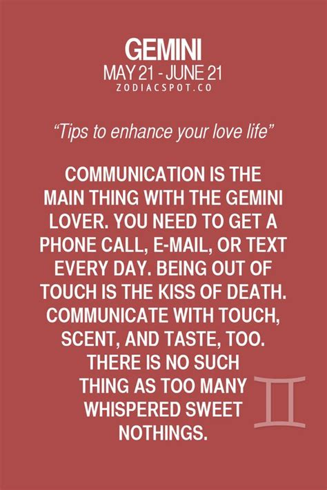 gemini communication is and communication on pinterest