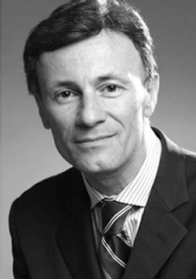 Jean-François Habert – Zalis