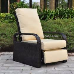 seating patio chair furniture cheap patio home design inspiration patio