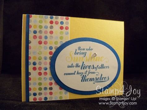 Verses For Handmade Cards - handmade card quotes quotesgram