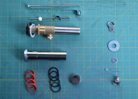 Saber Plumbing by 25 Best Ideas About Build Your Own Lightsaber On