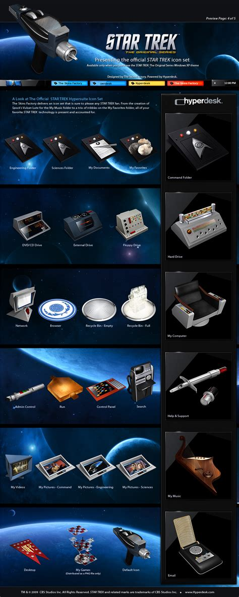pc themes contact the collective customize your computer your phone with