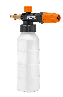 Karcher 0 3l Foam Jet Nozzle foam nozzle