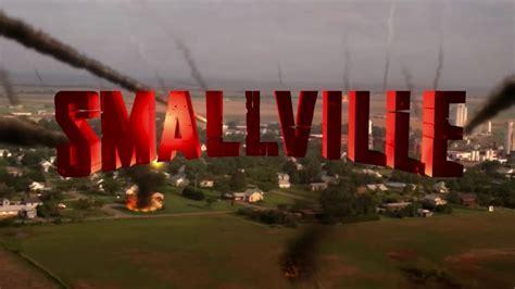 Lk Superman Set goodbye to smallville the paradigm