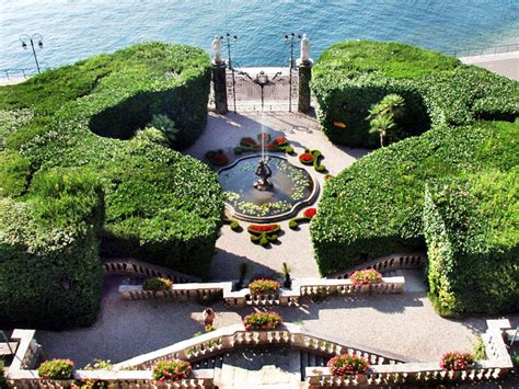 giardino botanico montecarlo scelte per te giardino i migliori giardini e orti