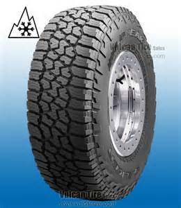 Tires For Sale Falken Falken Wildpeak A T3w All Sizes Tires For Sale