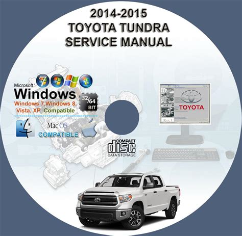 service manual best car repair manuals 2004 toyota tacoma xtra transmission control 2001 2000 toyota corolla owners manual 2017 2018 best cars reviews