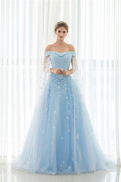 womens light blue dress sleeveless evening dresses light blue sleeveless evening