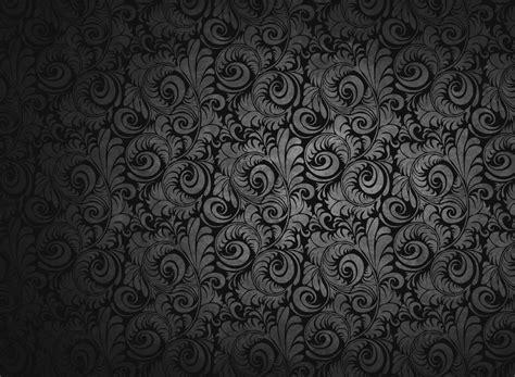 Sticker Bomb Wallpaper Iphone All Semua Hp 1 fractal wallpaper background abstract wallpapers