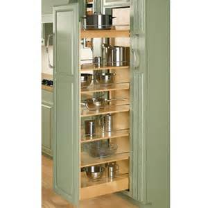 pantry drawers: walk in pantry or cupboards pantry with drawers what do you think