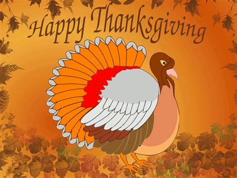 thanksgiving images free free thanksgiving powerpoint backgrounds