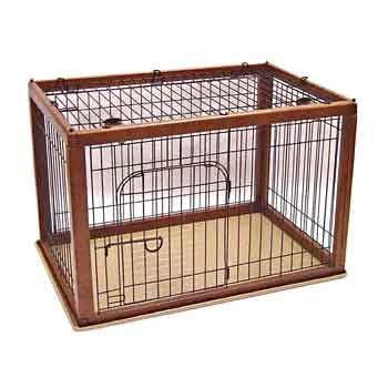 puppy pen petco discover and save creative ideas
