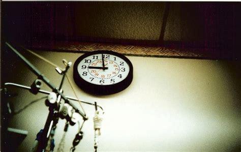 Vicodin Detox Time by Symptoms Of Vicodin Withdrawal