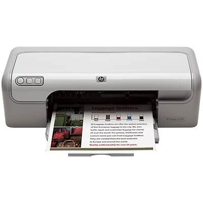 resetter printer hp all cara reset printer hp deskjet 2566