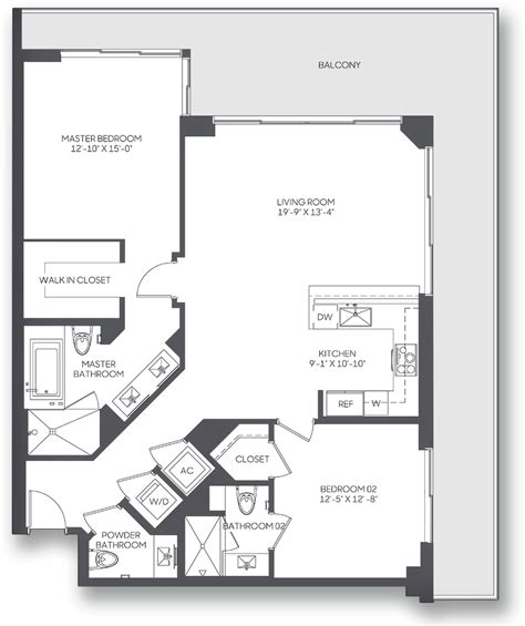 find floor plans 100 find floor plans by address bothell wa new