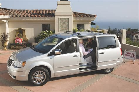 dodge airbag recall list of recalled airbags on dodge mini vans autos post