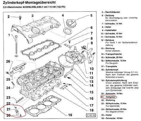 kia sorento wiring diagram kia amanti wiring