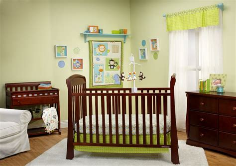 jungle baby bedding taggies fun in the jungle baby bedding and accessories baby bedding and accessories