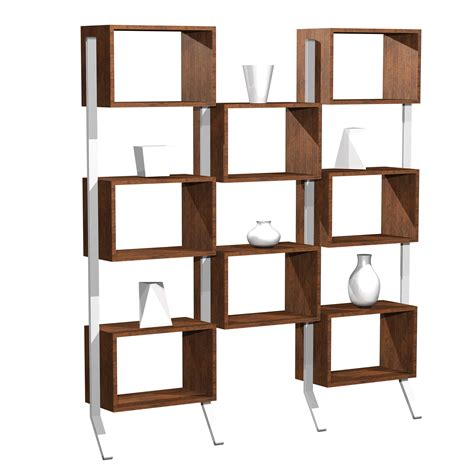 unusual shelving appealing dvd storage cabinet from oak wood with shelving
