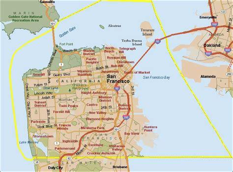 San Francisco County Property Records San Francisco Bay Area Quotes Quotesgram