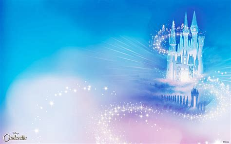 frozen wallpaper dublin disney princess wallpaper 1600x1200 61024