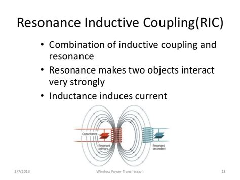 inductive coupling ppt inductive coupling ppt 28 images emi emc introduction to rf for particle accelerators part