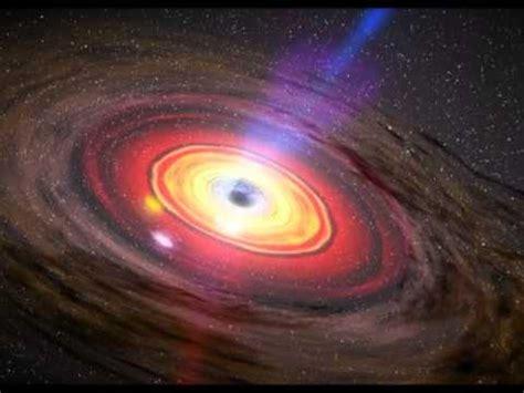 imagenes del universo y sus elementos 191 cu 225 les son los componentes del universo youtube