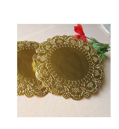 Get Cheap Gold Placemats Aliexpress by Get Cheap Gold Paper Placemats Aliexpress